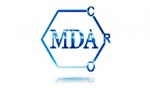 Medical Development Agency